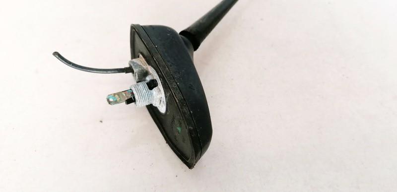 Antena (GPS antena) Kia Ceed 2010    1.6 V305316C