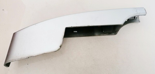 Cover-Roof Rack - rear left side Kia Ceed 2010    1.6 872611H100