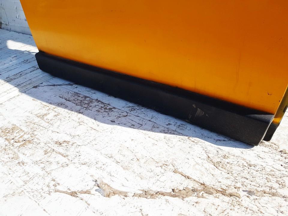 Volkswagen  Passat Duru moldingas isorinis G.D.
