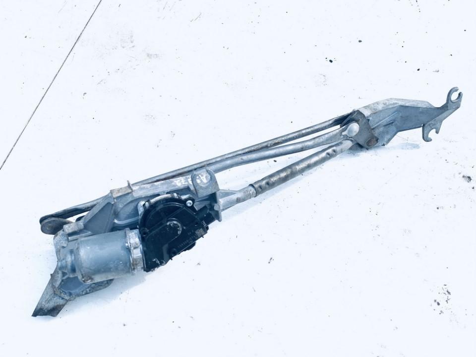 Valytuvu mechanizmas Pr. Mitsubishi Outlander 2008    2.0 used