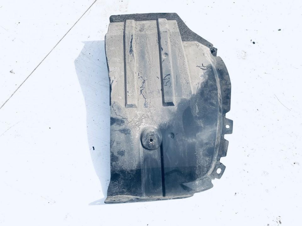 Posparnis G.D. Mitsubishi Colt 2005    1.3 5370a012