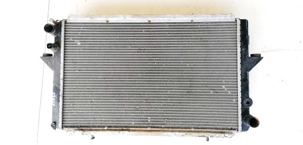 Vandens radiatorius (ausinimo radiatorius) Renault Master 1996    2.5 USED