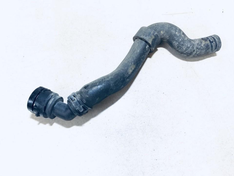 Vandens slanga Volkswagen Golf 2001    1.9 1j0122291d