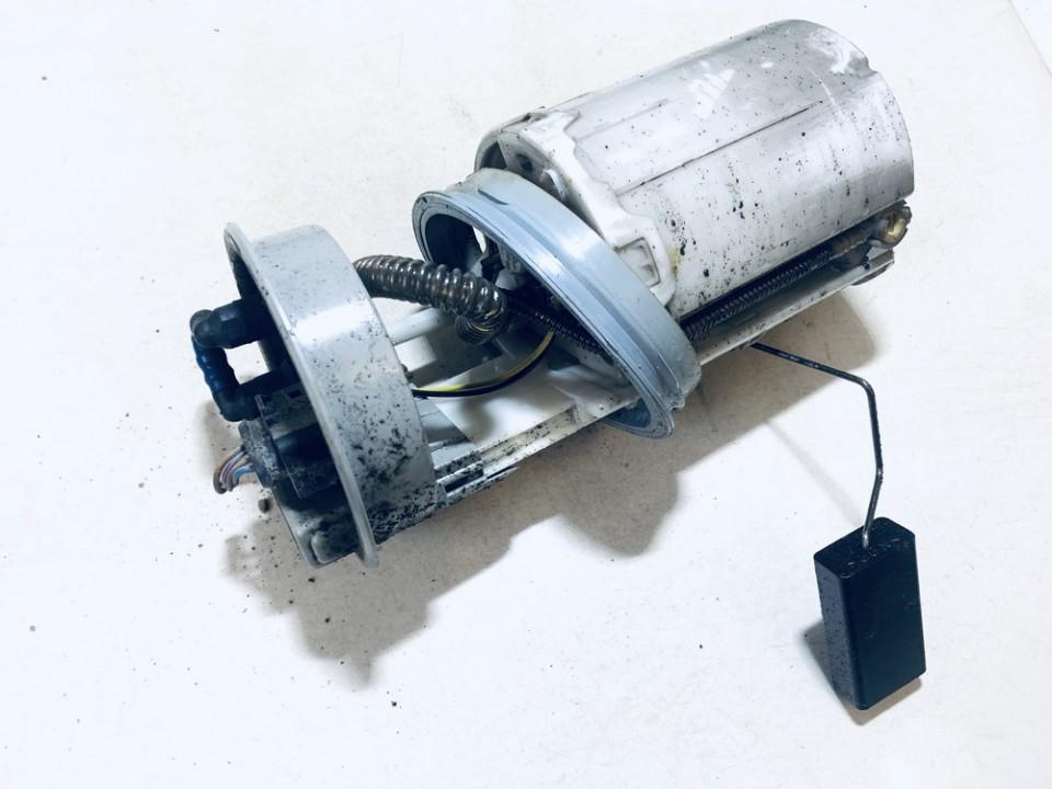Electric Fuel pump Volkswagen Golf 2001    1.9 1j0919050