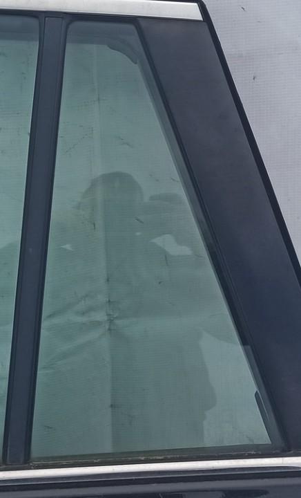 Duru fortkute G.K. Subaru Outback 2011    2.0 Juoda