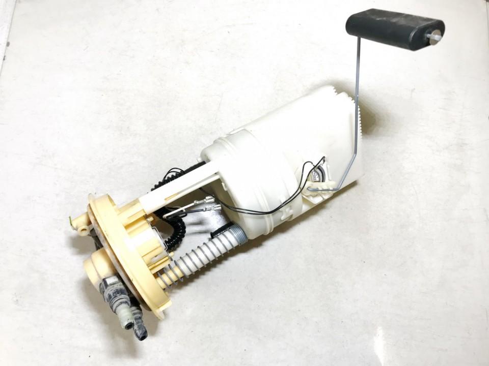 Fuel Tank Sender Unit (Sensor Fuel ) Mitsubishi Colt 2005    1.3 mn135000