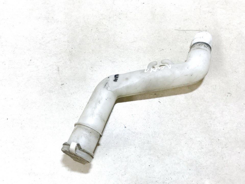 Langu apiplovimo bakelis Mitsubishi Colt 2005    1.3 used