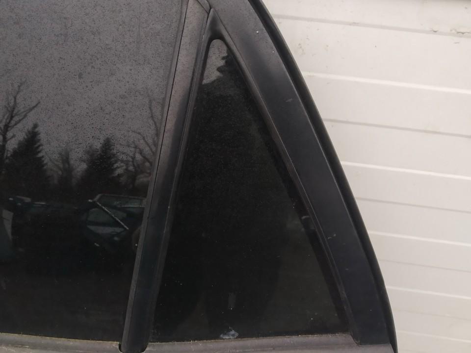 Duru fortkute G.K. Toyota Auris 2011    1.8 used