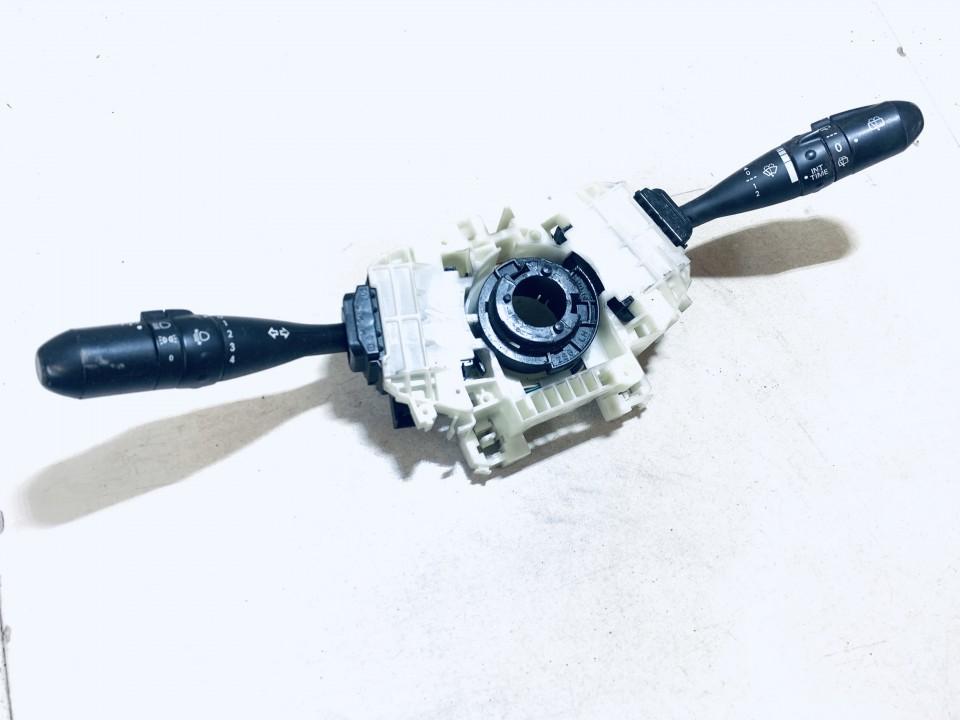 Posukiu, Sviesu ir valytuvu rankeneliu komplektas Mitsubishi Colt 2005    1.3 mr986424