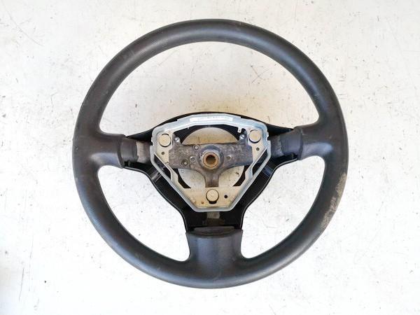 Vairas Toyota Yaris 2005    1.0 used
