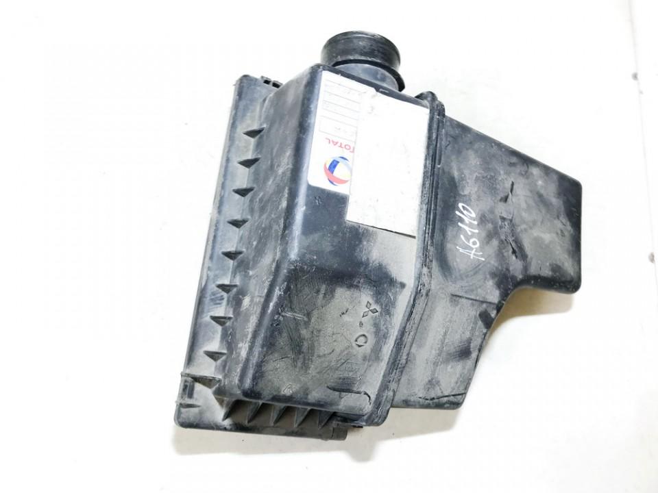 Oro filtro deze Mitsubishi Colt 2005    1.3 used