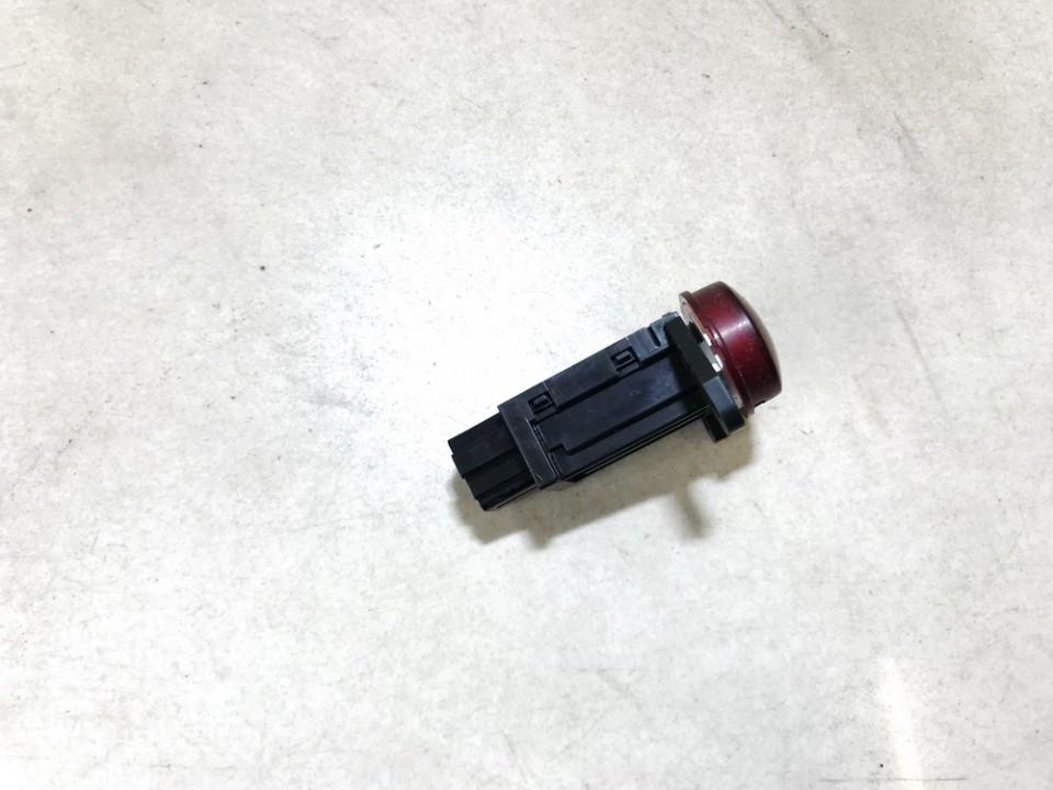Avarinio jungiklis Mitsubishi Colt 2005    1.3 used