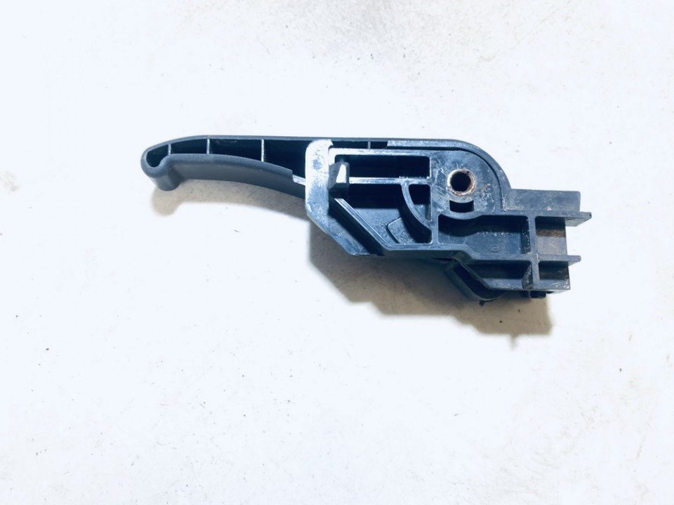 Degalu bako atidarymo mygtukas Mitsubishi Colt 2005    1.3 used