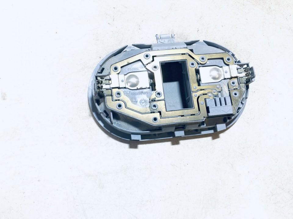 Salono apsvietimo jungiklis P. Mitsubishi Colt 2005    1.3 mr951589