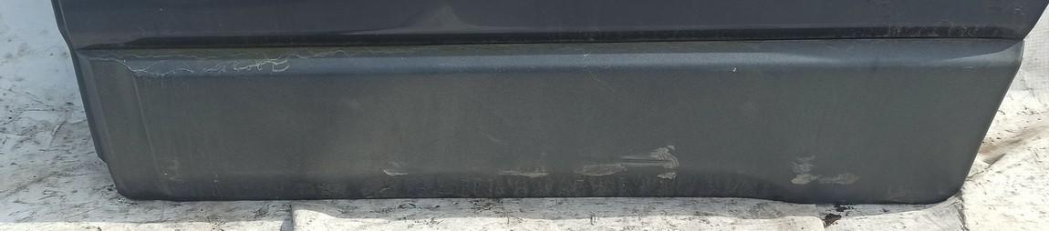 Duru moldingas isorinis G.K. Opel Antara 2008    2.0 used