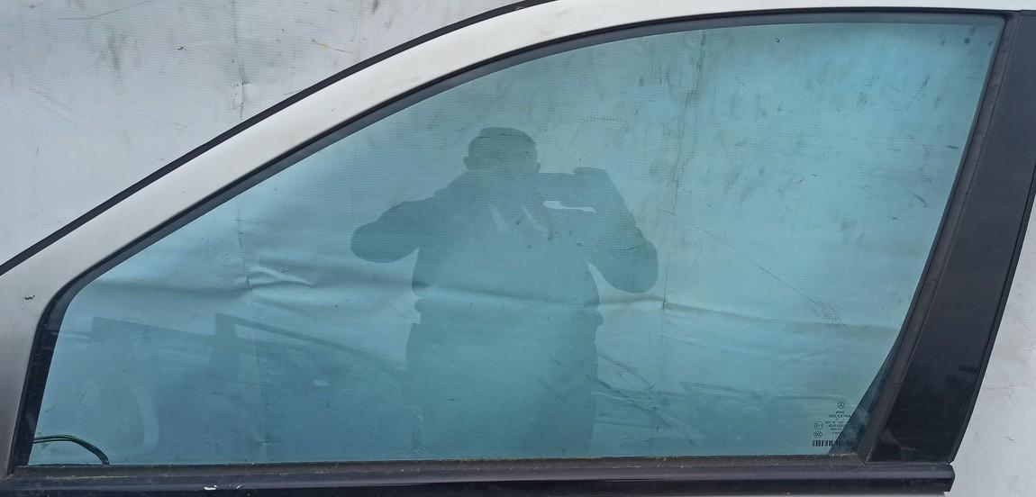 Mercedes-Benz  E-CLASS Duru stiklas P.K.