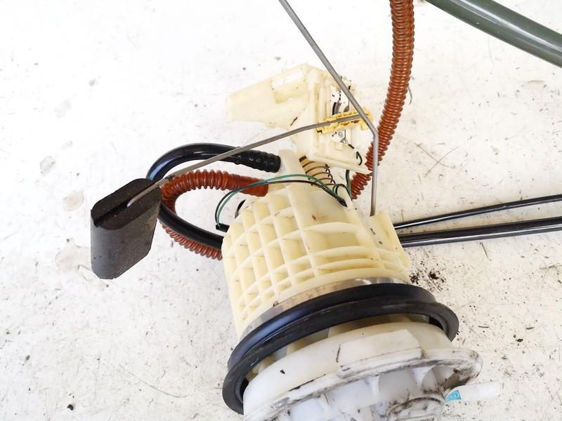 Electric Fuel pump MINI Cooper 2004    0.0 0216940241