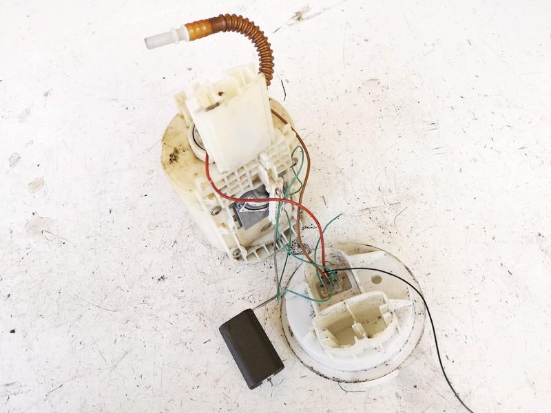 Electric Fuel pump MINI Cooper 2004    0.0 10652409