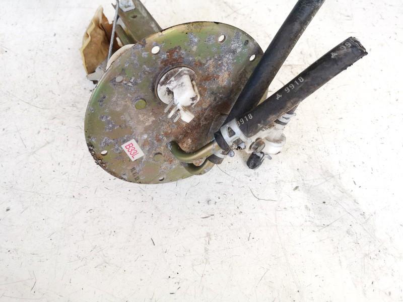 Electric Fuel pump Mazda Demio 2001    0.0 b33l