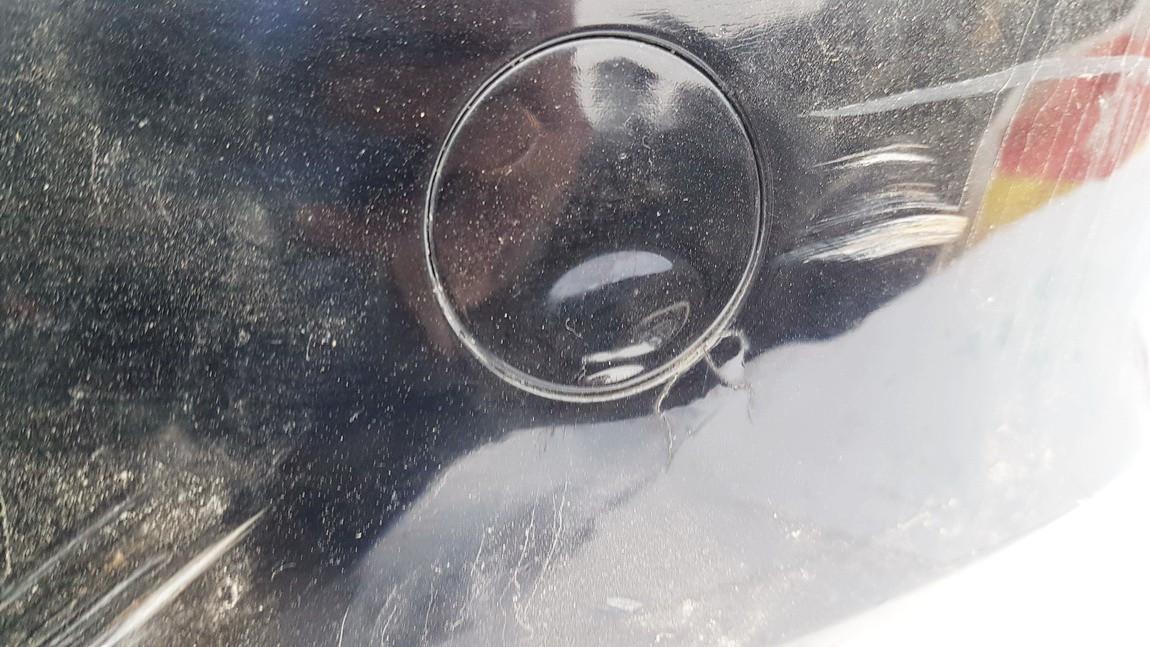 Traukimo kilpos dangtelis (kablio uzdengimas) G. Opel Astra 2005    2.0 USED