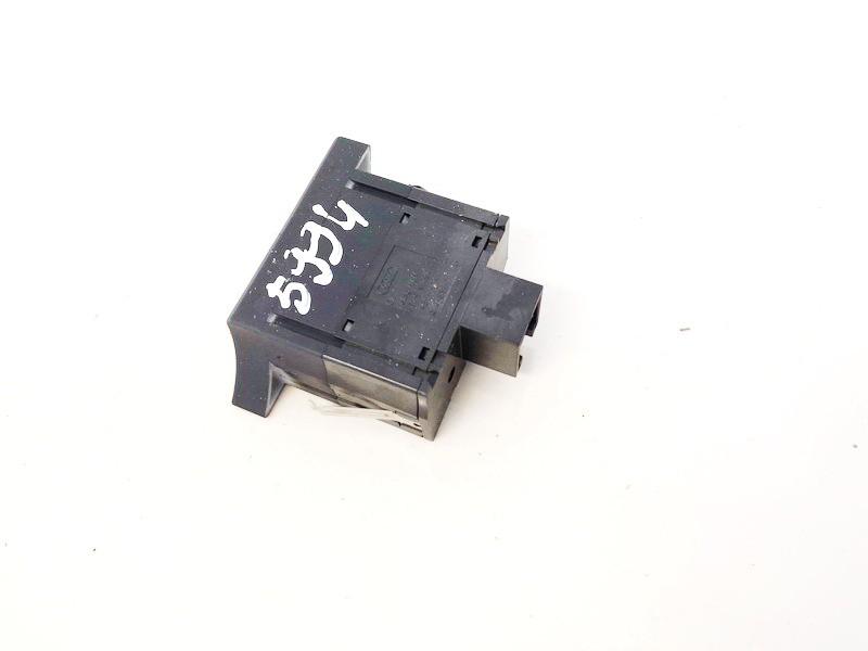 Zibintu aukscio reguliatoriaus mygtukas Audi A4 2005    2.0 8e2919094