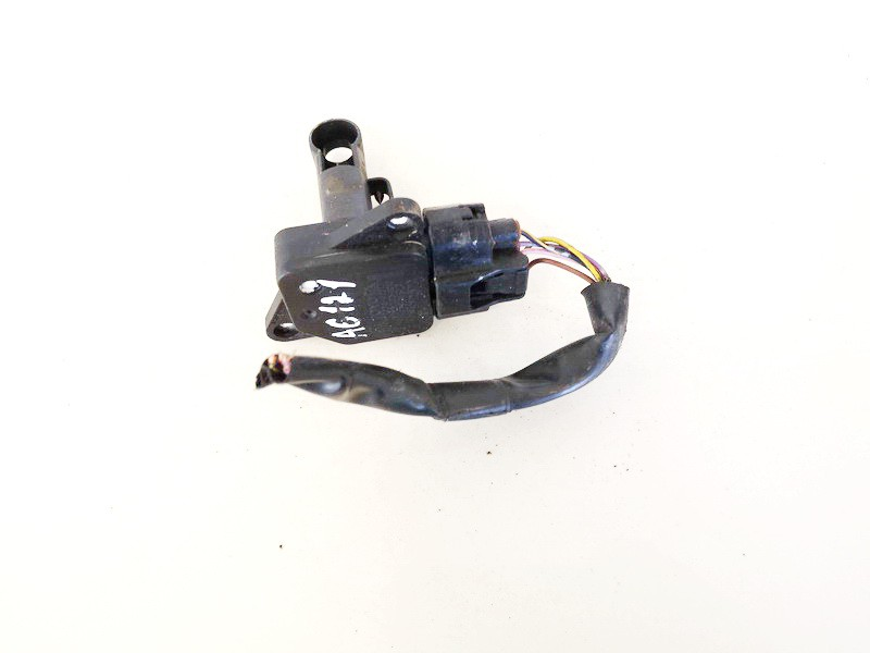 Air Mass Sensor Toyota Yaris 2005    1.0 222040j010