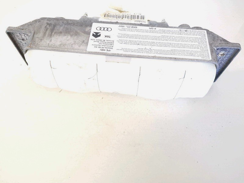 Salono paneles oro pagalve SRS Audi A4 2005    2.0 8e2880204b
