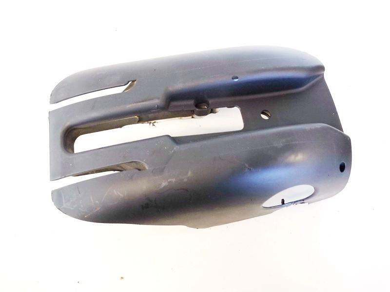 Vairolazdes apatine apdaila Audi A4 2005    2.0 8e0953512n