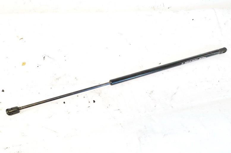 Galinio Dangcio amortizatorius G. (kapoto) Citroen Berlingo 1997    1.9 used