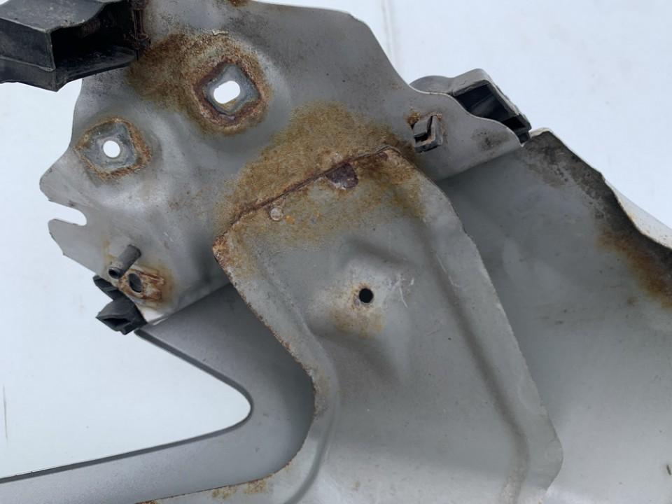 Bamperio laikiklis P.K. Mazda 6 2010    2.2 gs1d500u1