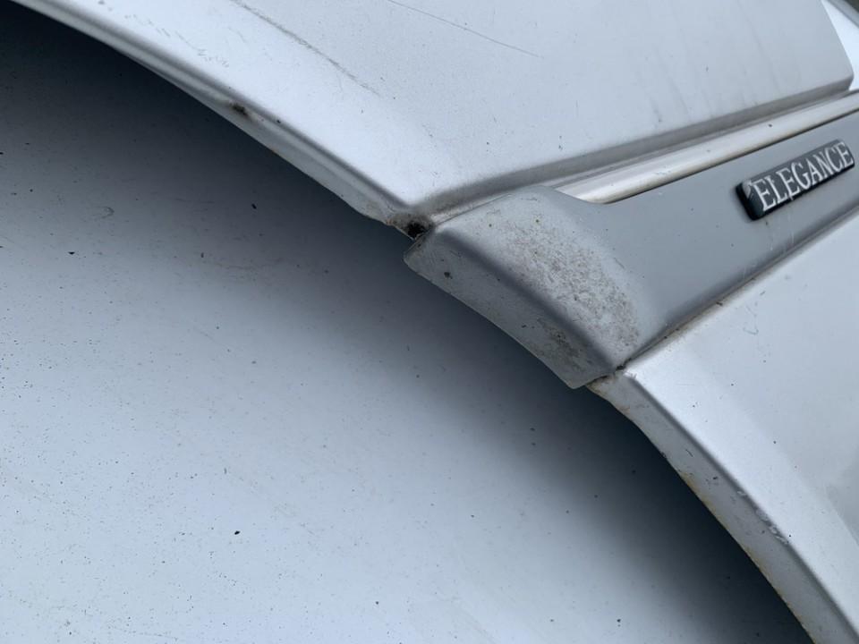 Sparno moldingas P.K. Mercedes-Benz C-CLASS 1996    2.2 used