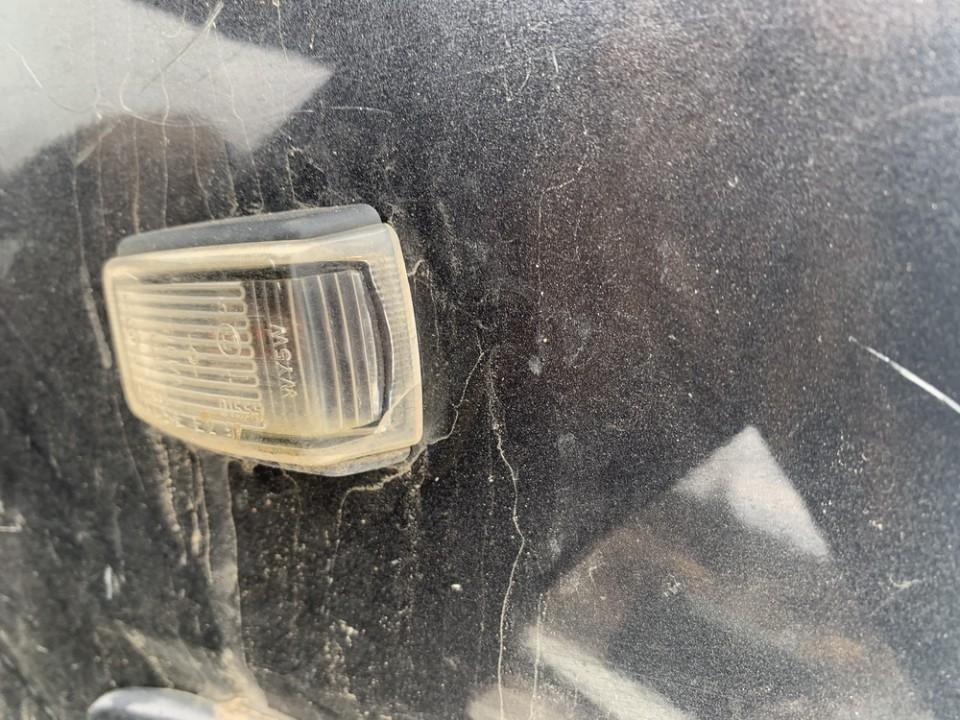Posukis sparne P.K. Volvo V70 1997    2.5 used