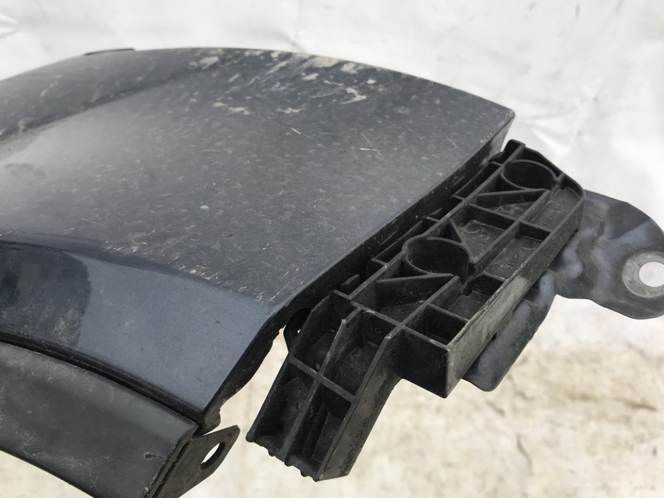 Bamperio laikiklis P.D. Honda CR-V 2008    2.2 used