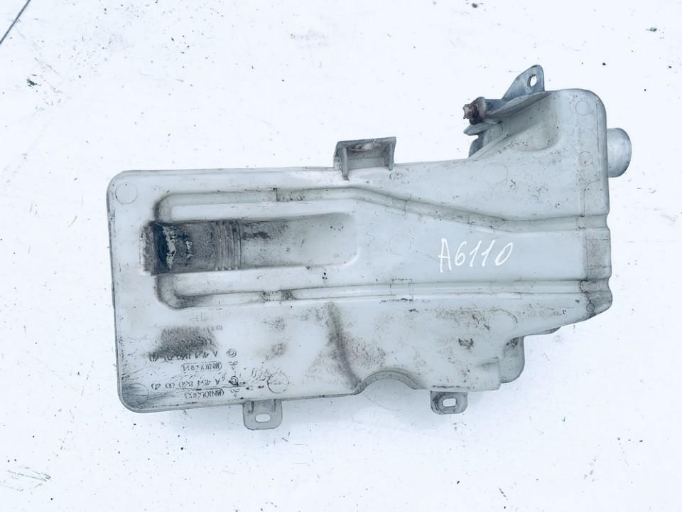 Langu apiplovimo bakelis Mitsubishi Colt 2005    1.3 mn105384
