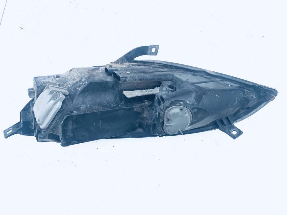 Zibintas P.D. Mitsubishi Colt 2005    1.3 mr957354
