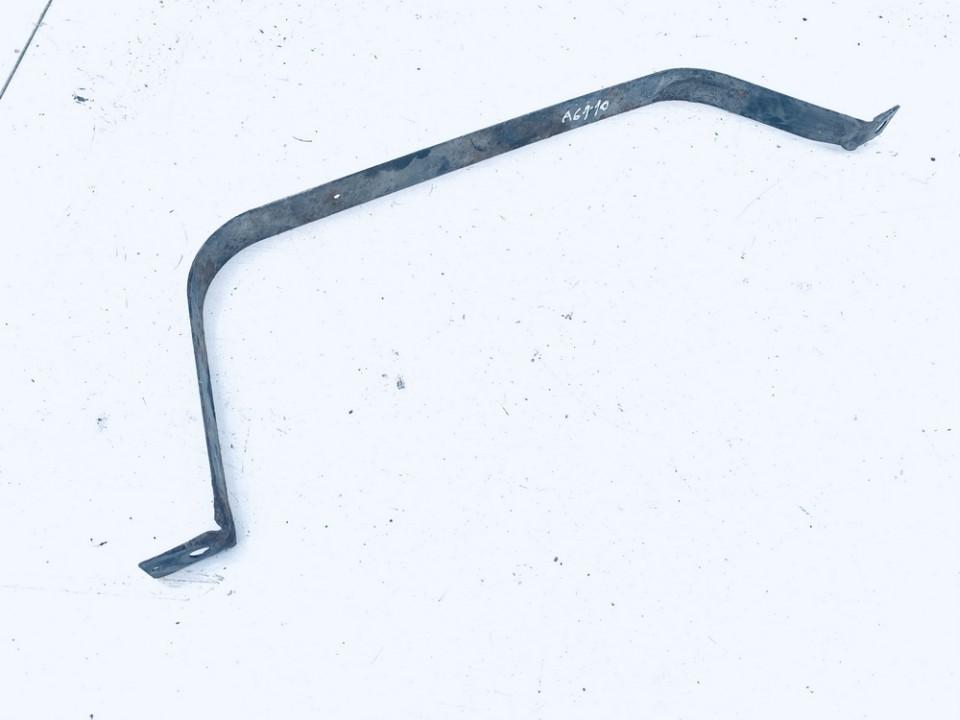 Kuro bako tvirtinimo (kuro bako juosta) Mitsubishi Colt 2005    1.3 used