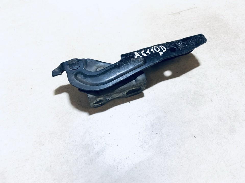 Kapoto vyris P.D. Mitsubishi Colt 2005    1.3 mr959412