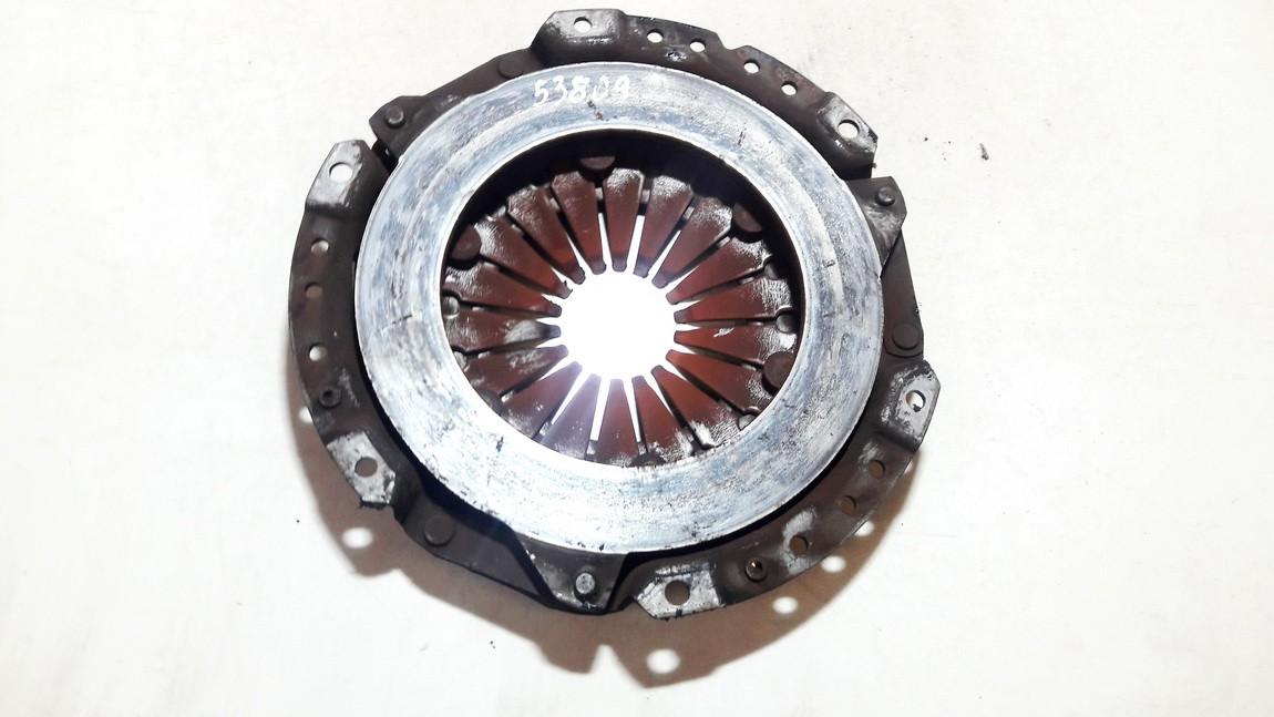 Clutch Pressure Plate Opel Astra 1994    1.4 90375665