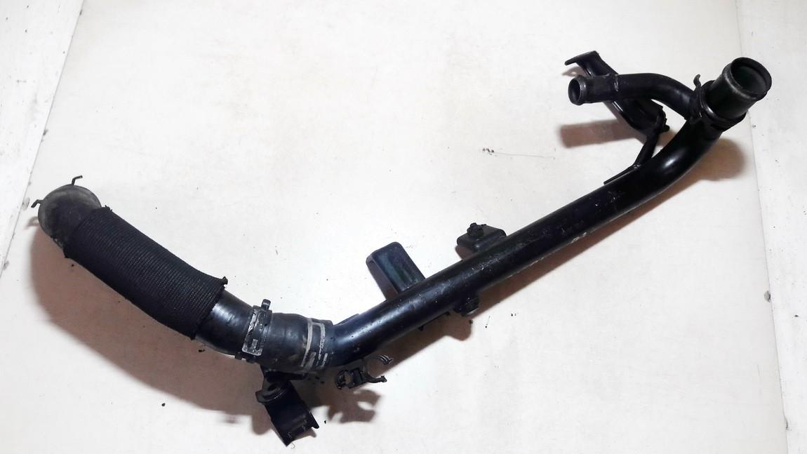 Vandens vamzdelis Audi A4 2002    2.0 used