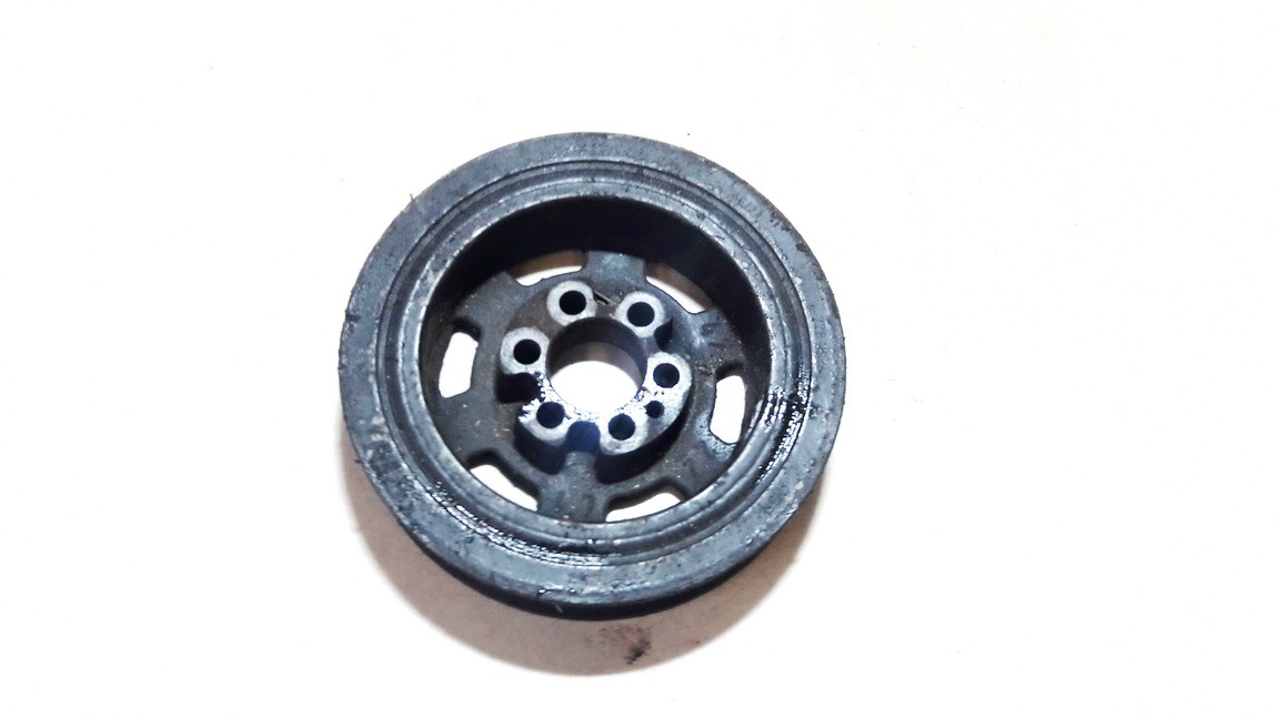 Alkuninio veleno dantratis (skyvas - skriemulys) Fiat Marea 1999    2.0 7787889