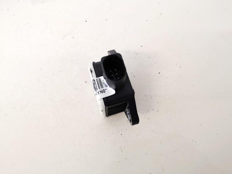 ESP greitejimo sensorius Audi A4 2005    2.0 8e0907637b