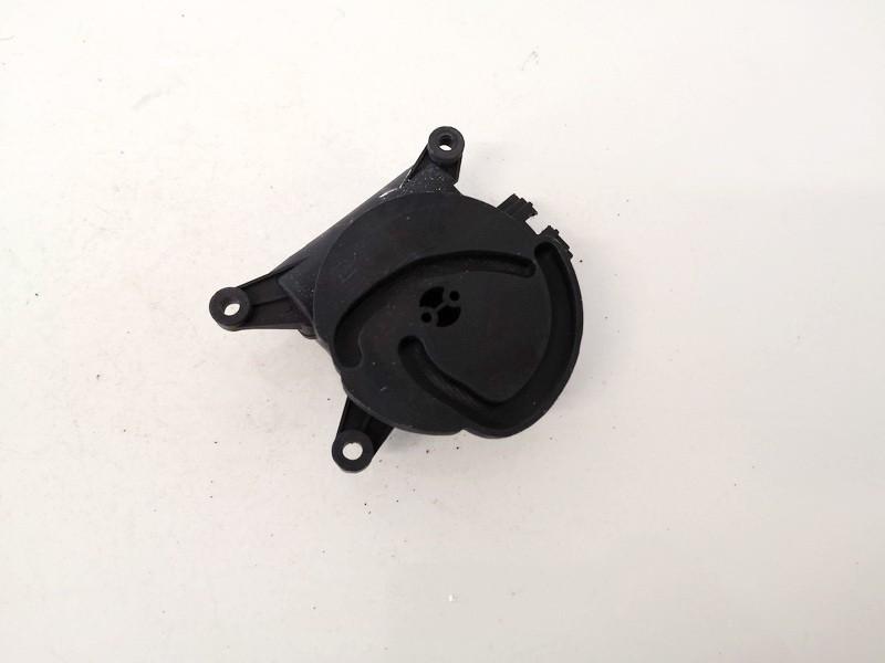 Heater Vent Flap Control Actuator Motor Audi A4 2005    2.0 8e2820511c