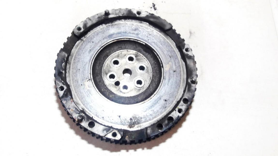 Flywheel (for Clutch) Hyundai i10 2008    1.2 2321103010