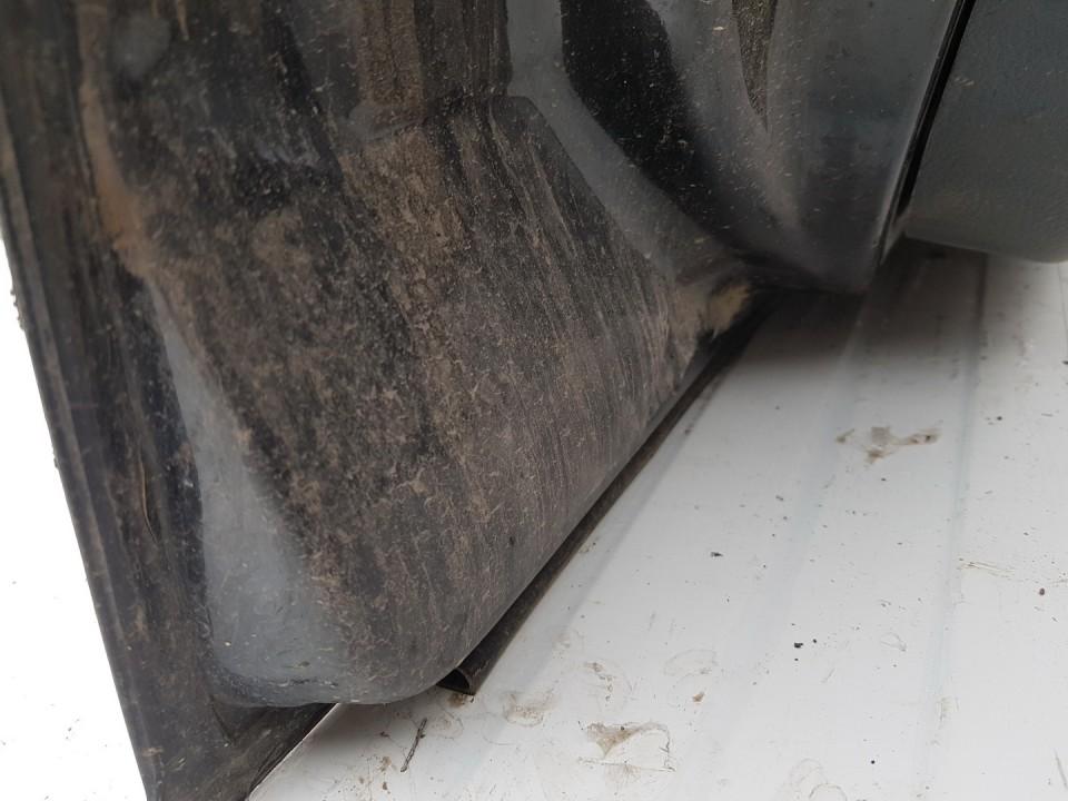 Durys P.K. Citroen C5 2003    1.8 juoda
