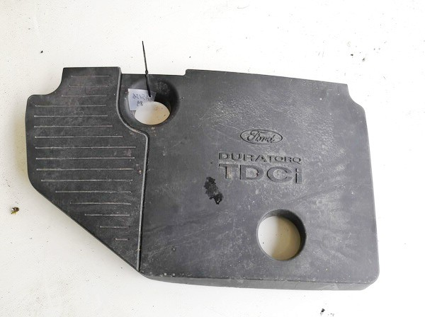 Engine Cover (plastic trim cover engine) Ford Focus 2006    1.8 6M5Q6N041AA