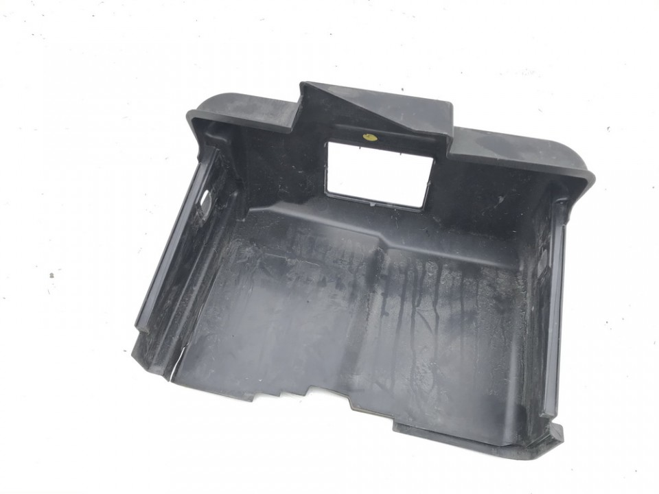 Battery Boxes - Trays Volkswagen Golf 2001    1.9 1j0915435b