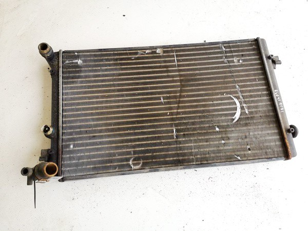 Radiator-Water Cooler Audi A3 1996    1.8 used