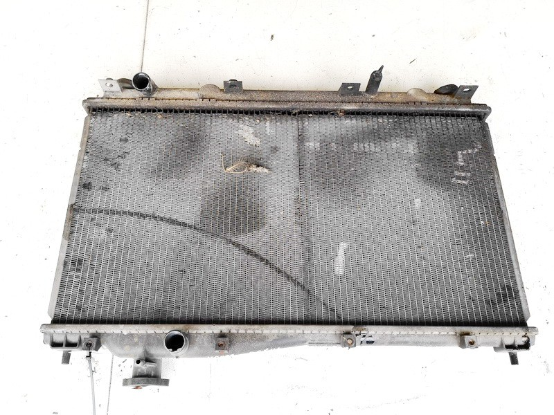 Radiator-Water Cooler Honda Civic 2001    1.4 used