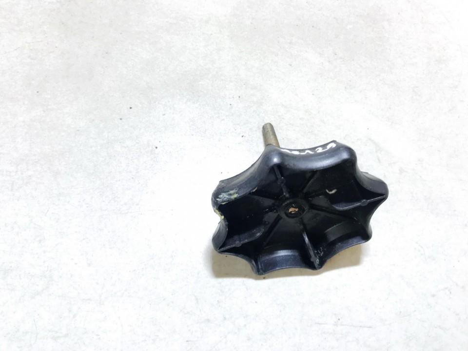 Spare Tire Wheel Mount Volkswagen Golf 2001    1.9 1j0803899