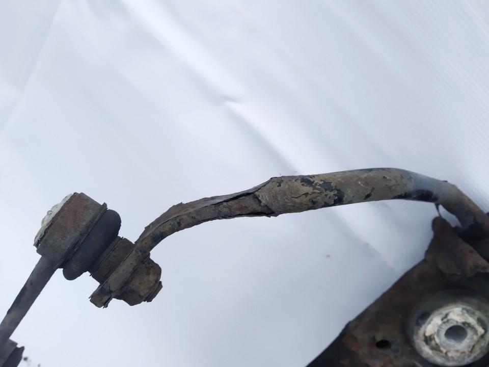 Rear Stabilizer (sway bar, anti roll bar) Audi TT 2003    1.8 used